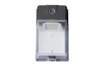 Picture of 20W Small Wall Pack with sensor