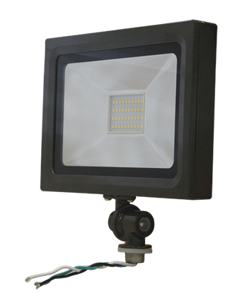 Picture of 10W LED FLOOD LIGHT