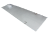Picture of 2x4 FT 50W Dimmable Panel Lights