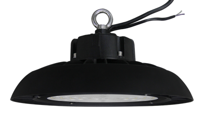Picture of 150W  5000k  Dimmable  LED UFO High Bay