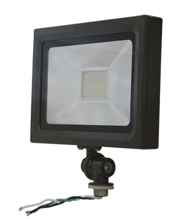 Picture for category LED FLOOD LIGHT