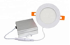 "Picture of 9w 4""Slim panel light/pot light"